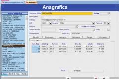 12AAN04_Anagrafiche 4 Fatt Registrate