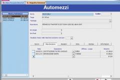 14AAU02_Automezzi 2 Manutenzione