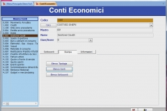 16ACE02_Conti Economici 2 Stampe
