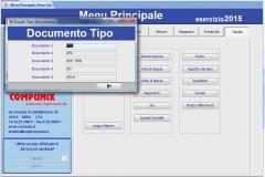 31TEN03_Documenti Cavalli Tipo