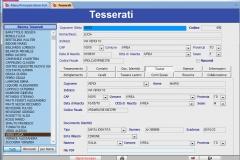 1STE04_Tesserati 4Tutor