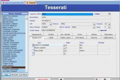 1STE05_Tesserati 5Abbigliamento