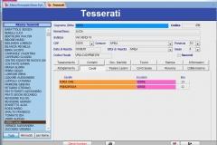 1STE06_Tesserati 6Cavalli