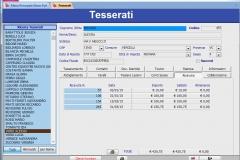 1STE08_Tesserati 8Ricevute